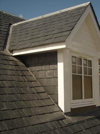 Gs Roofing Strathblane Roofing Repair Slating Amp Tiling